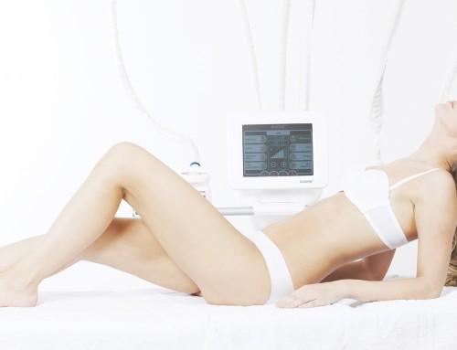 icoone body