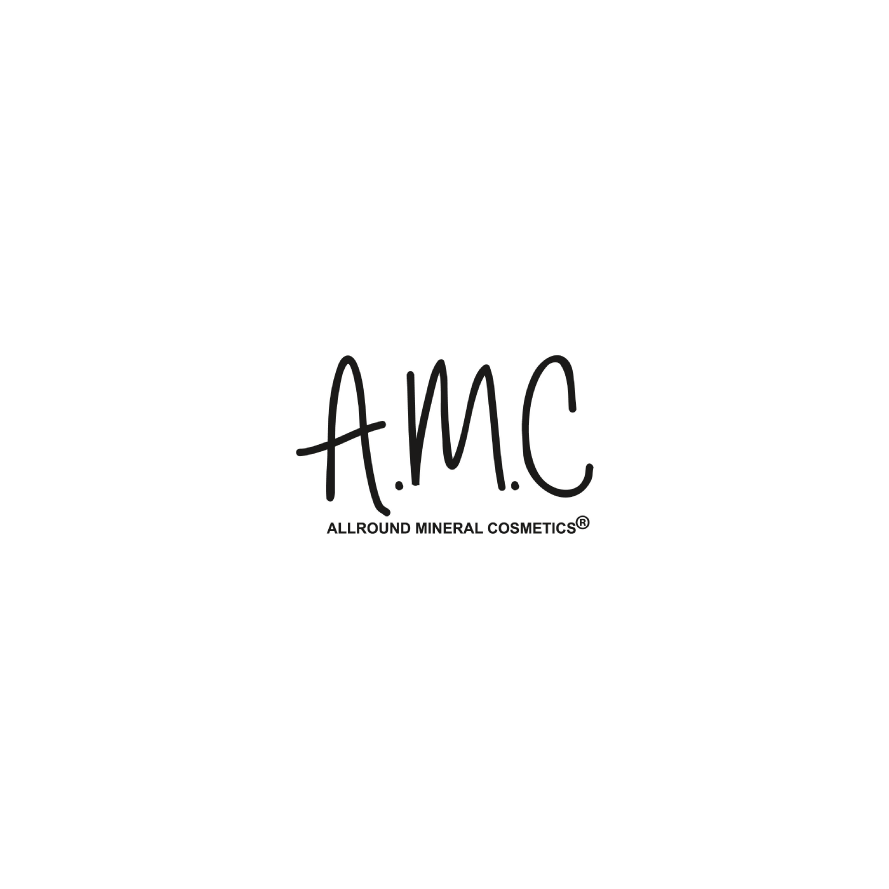 amc-make-up-undici