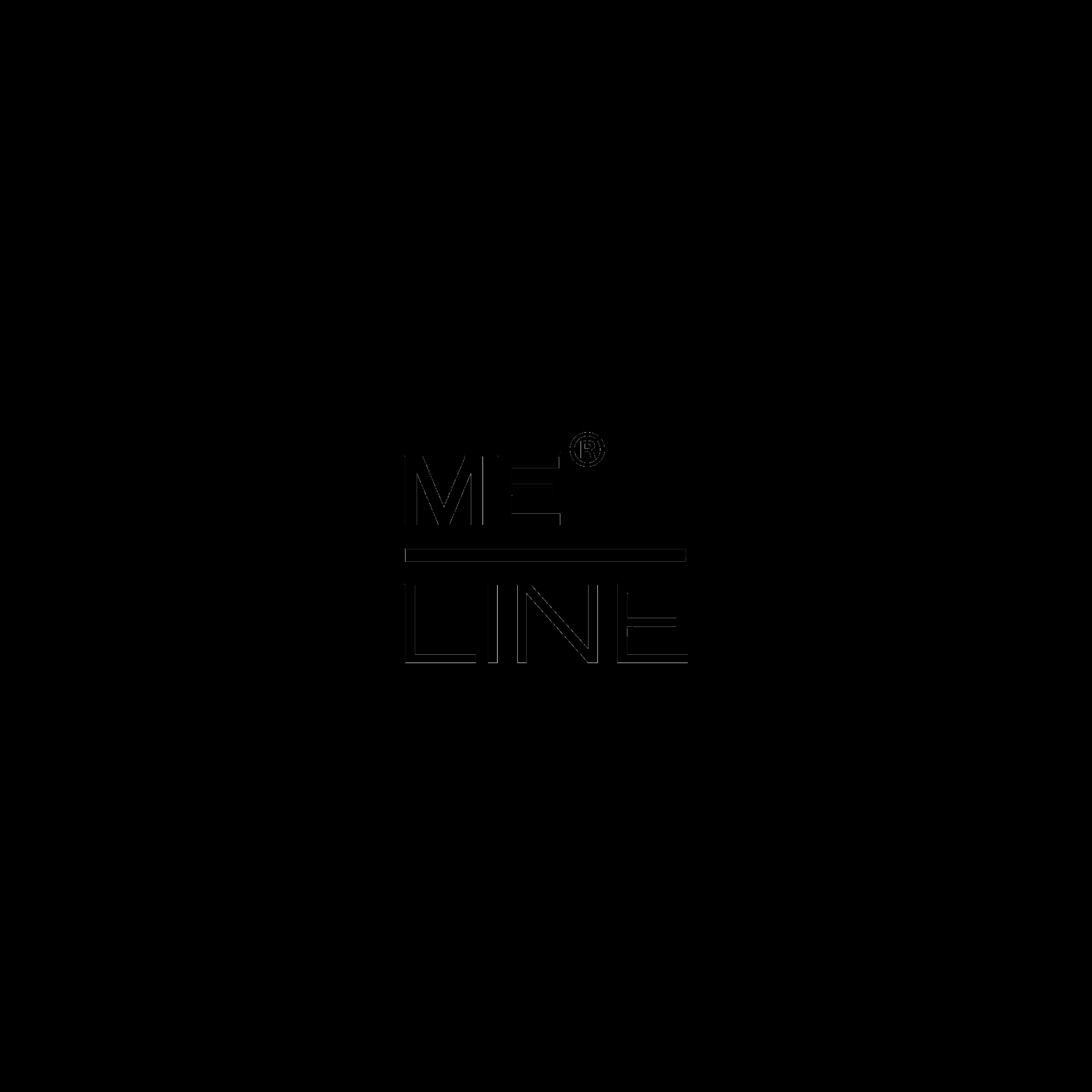 meline_undici