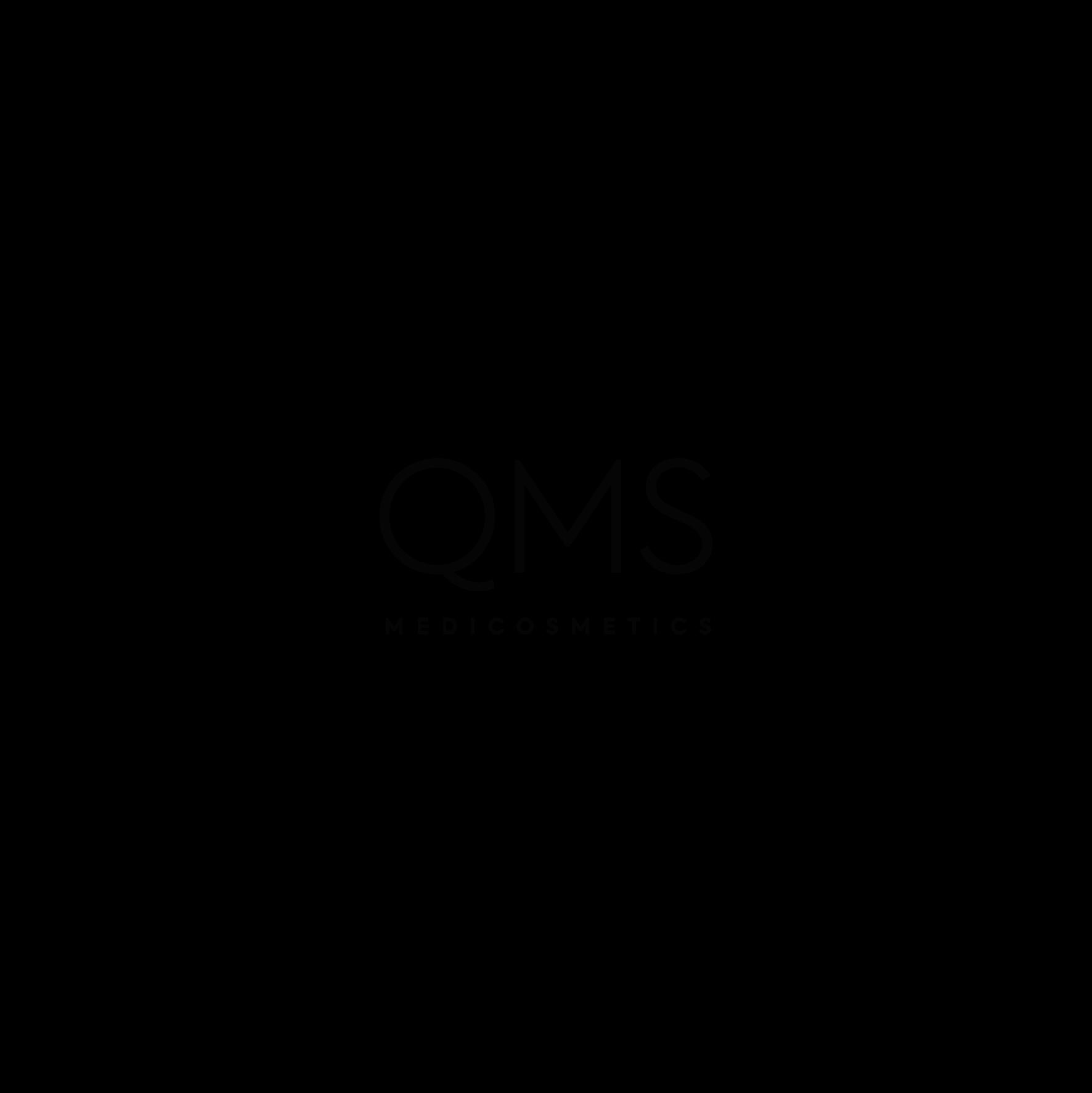 qms-medicosmetics_undici