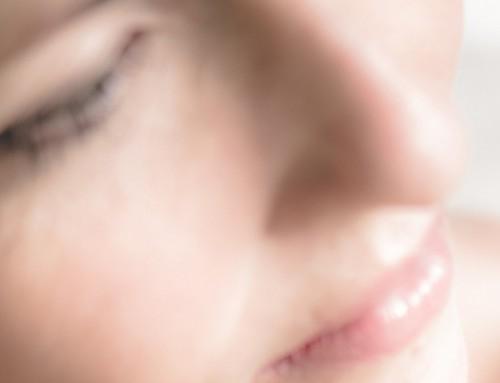 micro skin polish